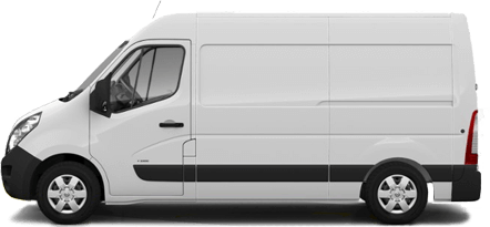 opel e movano i see electric trucks. Black Bedroom Furniture Sets. Home Design Ideas